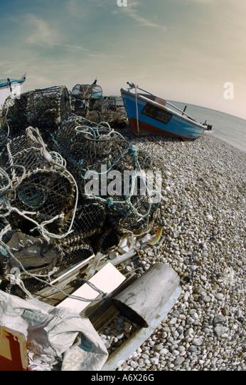 Creel Beach Stock Photos & Creel Beach Stock Images - Alamy
