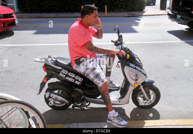 Cheap Moped Rental Block Island