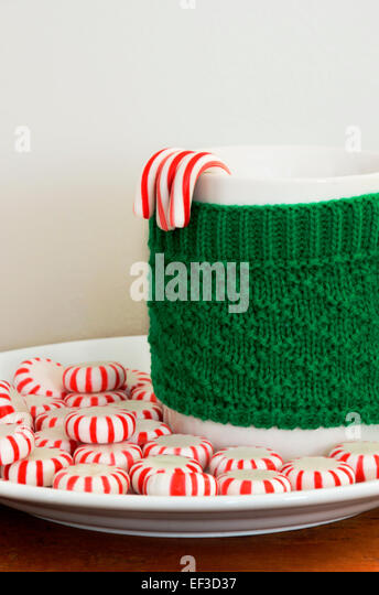 Crafty Kids Stock Photos & Crafty Kids Stock Images - Alamy