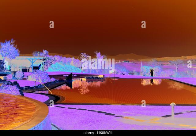 Daily Shuttles  Pechanga Resort amp Casino