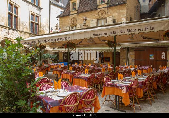Restaurant Albert Cafe Marseille