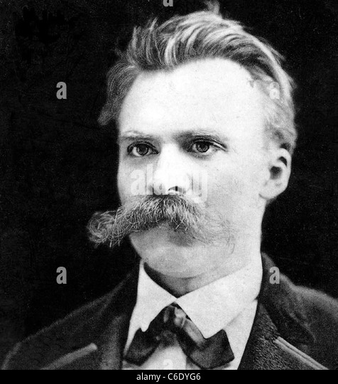 friedrich nietzsche german philologist philosopher cultural critic poet and composer Friedrich wilhelm nietzsche (october 15, 1844 - august 25, 1900) was a german philosopher, poet, composer and classical philologist he wrote critical texts on religion, morality, contemporary culture, philosophy and science.