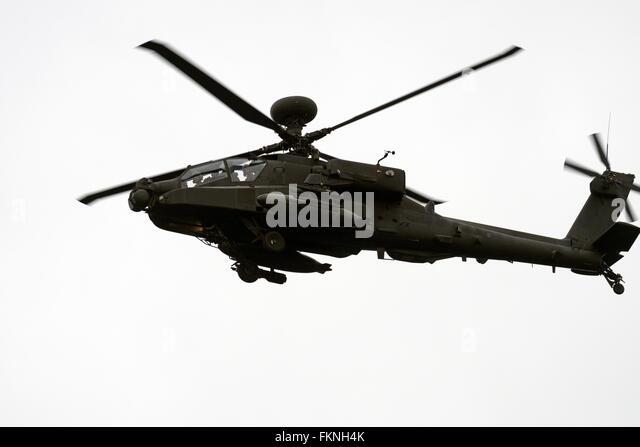 british army training area stock photos  u0026 british army