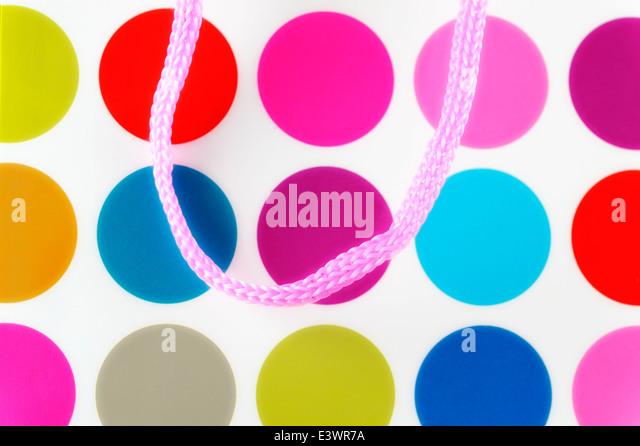 Spots Bag Stock Photos & Spots Bag Stock Images - Alamy