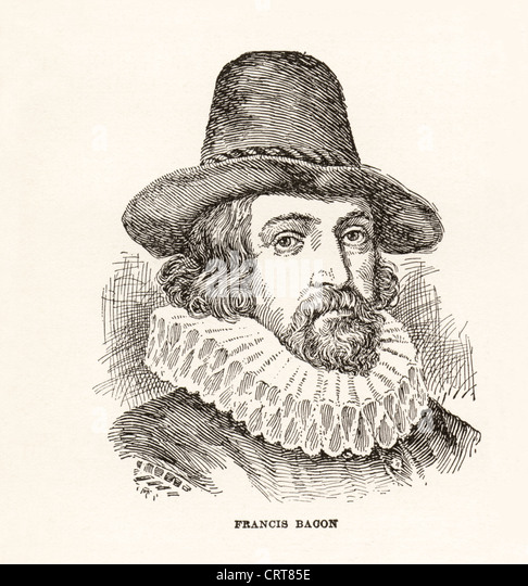 english philosopher and statesman essays Francis bacon definition, francis (baron verulam, viscount st albans) 1561–1626, english essayist, philosopher, and statesman see more.
