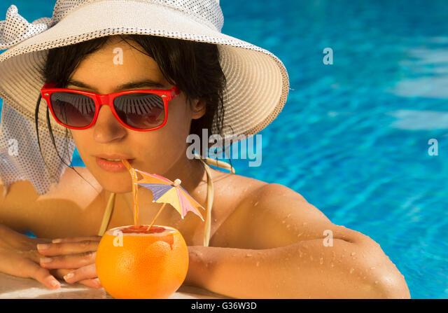 Grapefruit Juice Stock Photos Grapefruit Juice Stock
