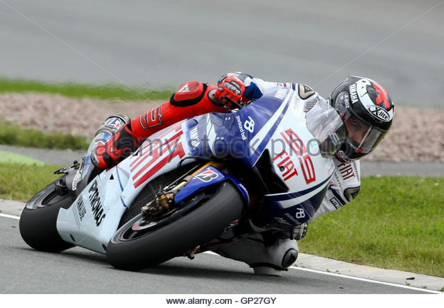 p 35 yamaha prix de rome - photo#18