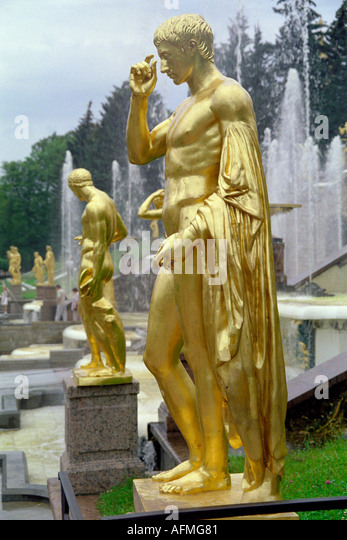 Adonis Statue Stock Photos & Adonis Statue Stock Images ... | 347 x 540 jpeg 68kB