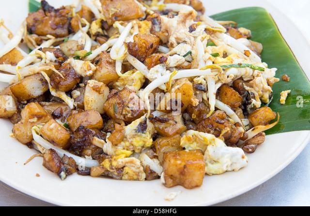 Omelette Street Food Stock Photos Amp Omelette Street Food
