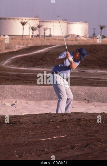 ras tanura men Surfside gc ras tanura, par 71 6391 yds usga ratings surfside golf club score card surfside golf club course slope men 703 130 ladies 705.