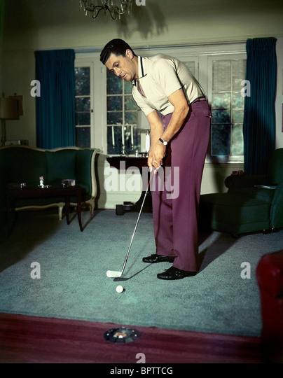 ROBERT TAYLOR ACTOR (1954) - Stock-Bilder