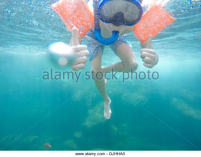 Swimming Floatation Stock Photos Amp Swimming Floatation