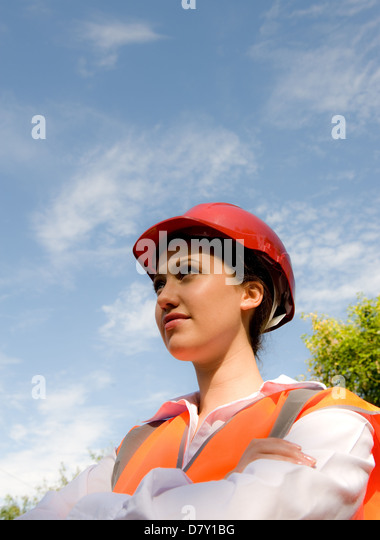 Blue Occupations Stock Photos & Blue Occupations Stock ...
