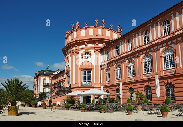 baroque building stock photos baroque building stock images alamy. Black Bedroom Furniture Sets. Home Design Ideas
