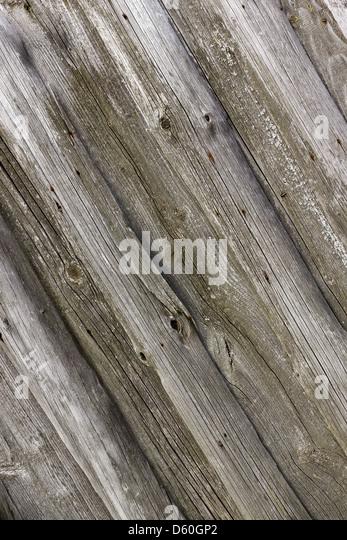 Broken planks stock photos images