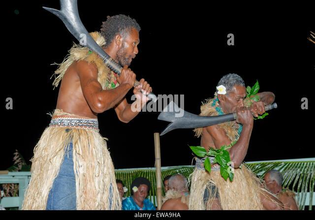 Pacific islander americans