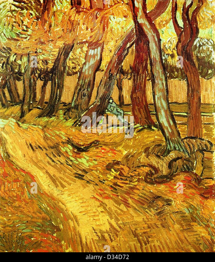 comparing impressionism n baroque The style of western music known as impressionism is considered to embody the  transition from romantic to modern music romantic music (like baroque and.