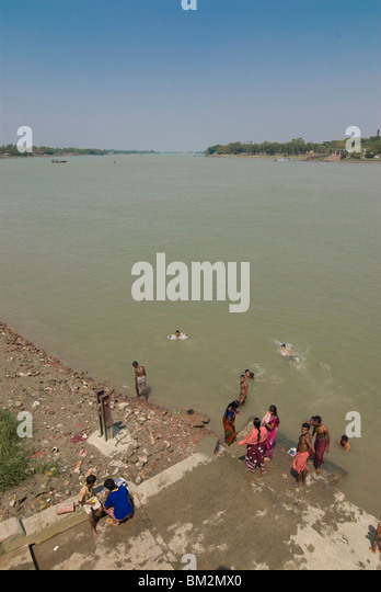 Hooghly India  city photos : India Hooghly River Stock Photos & India Hooghly River Stock Images ...