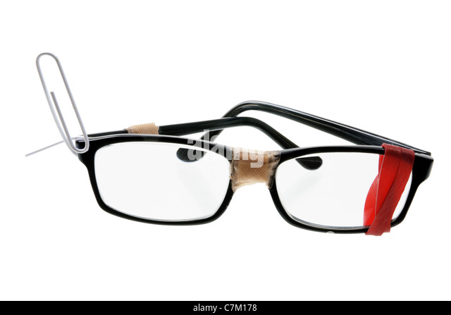 Long Sighted Stock Photos & Long Sighted Stock Images - Alamy
