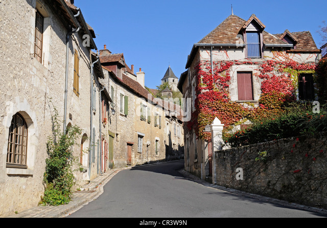 Langlin stock photos langlin stock images alamy for Vienne poitiers