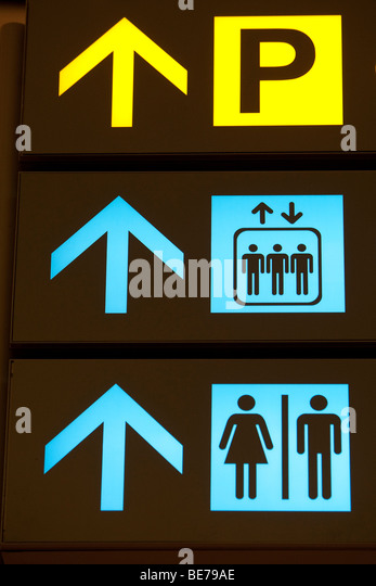 Airport Toilet Stock Photos Amp Airport Toilet Stock Images
