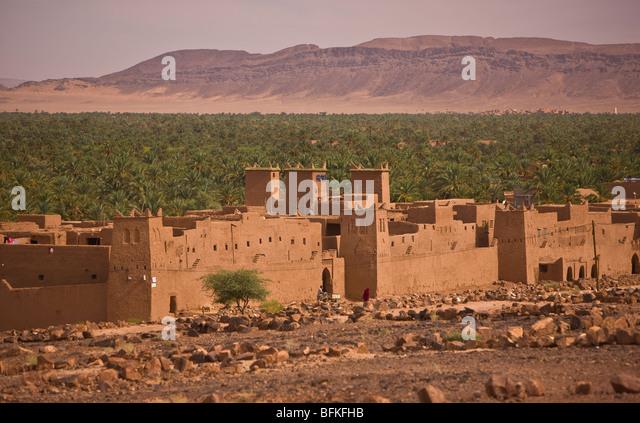 Find Sex in Morocco - AdultFriendFinder