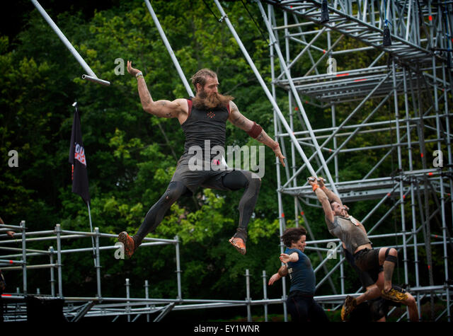 mudders stock photos amp mudders stock images alamy