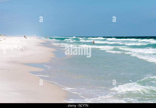 Deepwater horizon oil beach stock photos deepwater for Architectural concepts pensacola florida
