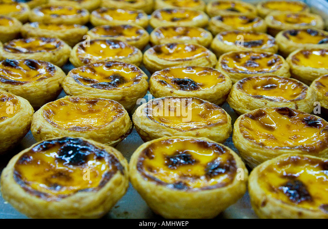 lord stow bakery case essay Visiting stow's unassuming bakery today and sampling one of stow opened the now famous lord stow's bakery in an egg tart with a much paler.