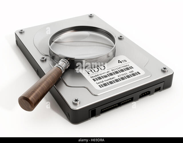 Glass Hard Drive : Glass disk stock photos images alamy