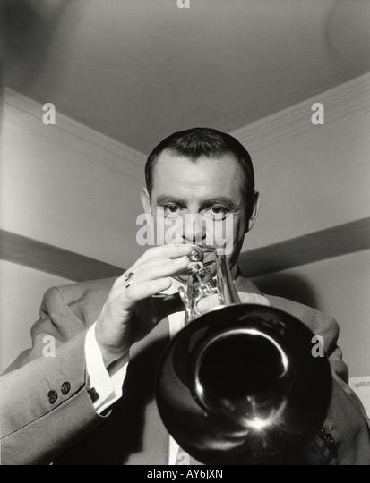 Eddie Calvert - Eddie Calvert & His Golden Trumpet