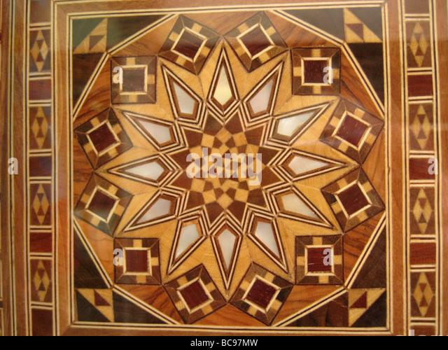 Mosaic Stock Photos Amp Mosaic Stock Images Alamy