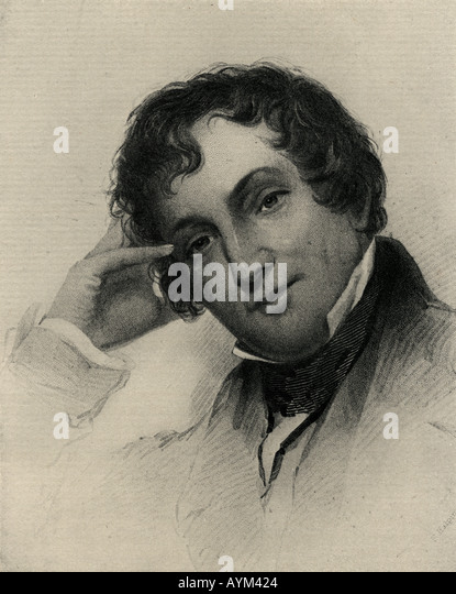 a biography of washington irving an american author University of tulsa's burstein, best known for his studies of thomas jefferson ( jefferson's secrets ), offers a serviceable biography of another early american.