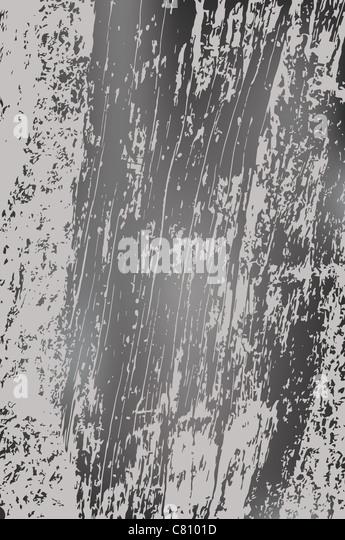 grunge background - Stock Image