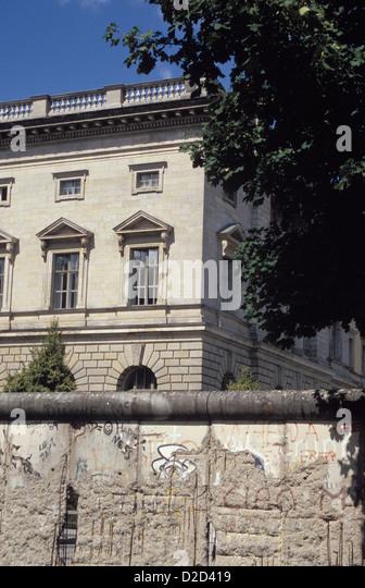 House Of Representatives Stock Photos & House Of ...
