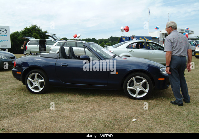Valentines Day At Trader Rose >> Convertable Stock Photos & Convertable Stock Images - Alamy
