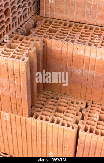 Hollow work stock photos images alamy