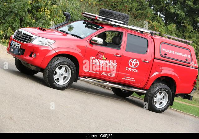 Toyota 4runner Stock Photos Amp Toyota 4runner Stock Images