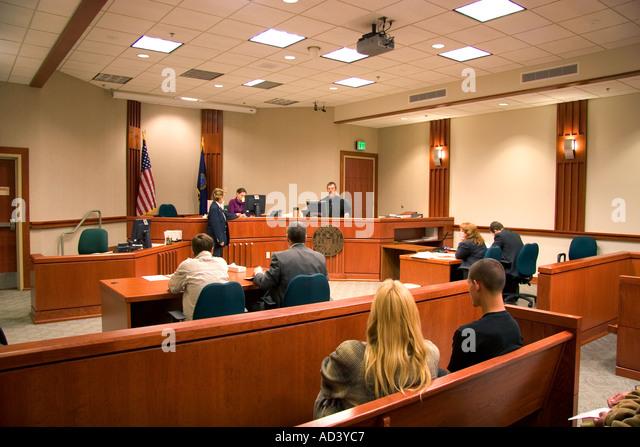 Court Room Judge Stock Photos & Court Room Judge Stock ...