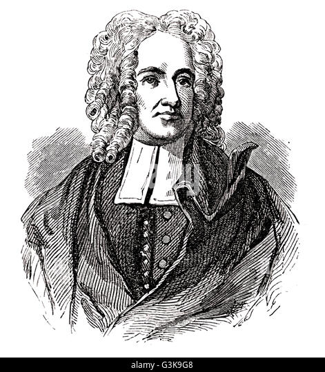 John Cotton Minister England Colonial: Cotton Mather Stock Photos & Cotton Mather Stock Images