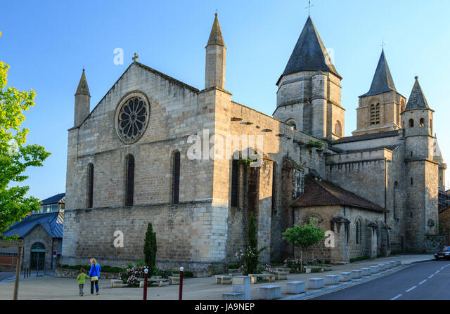 Mere enfant stock photos mere enfant stock images alamy for 87 haute vienne france