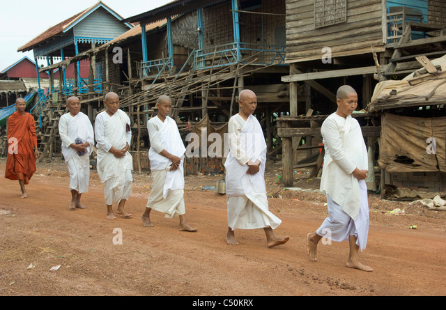 buddhist single men in side lake Though the island of salsette is rich in rock-cut buddhist caves—marol, mahakali, magathana, mandapeshwar and jogeshwari—kanheri is the most extensive of the lot.