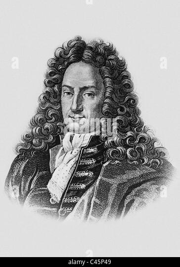 gottfried leibniz Differential and integral calculus gottfried wilhelm leibniz was born in leipzig, germany on june 21, 1646 his father died when he was just five years old.