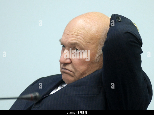 Putin discusses pharmaceutical industry development - Stock-Bilder
