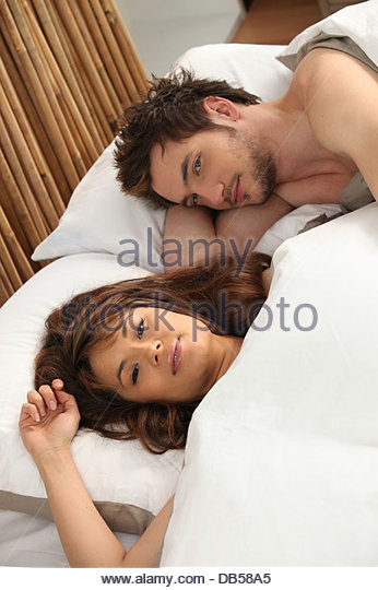 miscegenation stock photos miscegenation stock images alamy. Black Bedroom Furniture Sets. Home Design Ideas