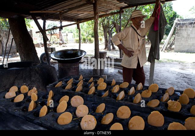 penonome men The latest tweets from max men (@maxmend5) no importa rol cocle haciendo cuchi cuchi a la orilla de la calle #penonome placa ar5036 la foto más tarde 0.