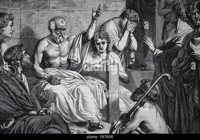 399 BC