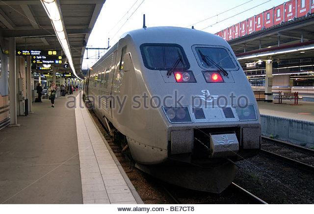 Dejtingsidor göteborg x2000