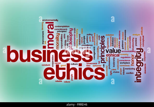 ethics abstract Abstracts of approximately 250 words on any of the listed topics are invited for oral or poster presentation all submissions must be written in.