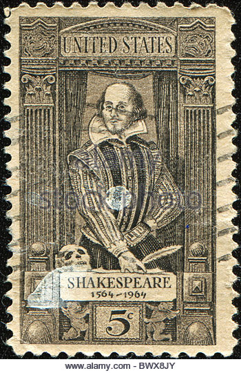 A Focus on Macbeth in William Shakespeare's Play